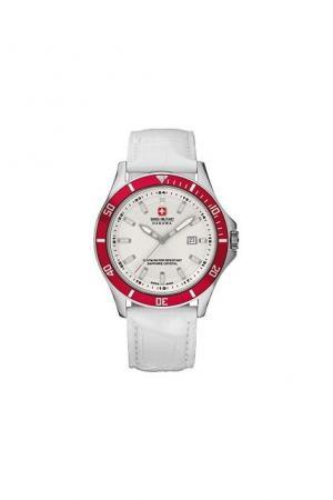 Часы 169131 Hanowa Swiss Military