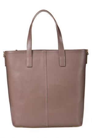 Bag Joana&paola. Цвет: taupe