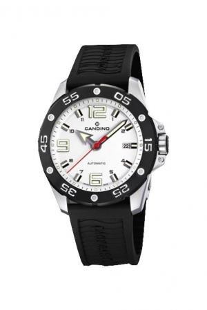 Часы 165670 Candino