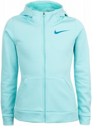 Джемпер для девочек  rma Nike