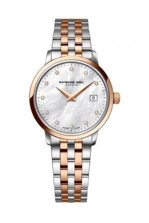 Часы 171979 Raymond Weil