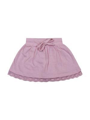 Юбка-шорты для девочек FOX