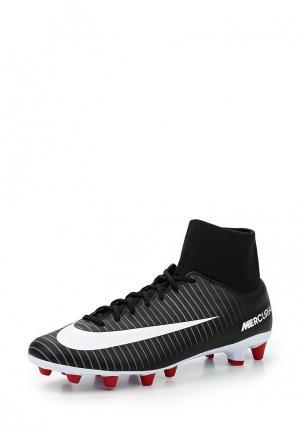 Бутсы Nike 903608-002