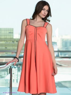 Платье Lavand