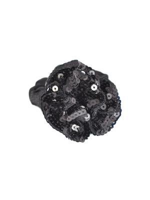 Резинки Стильные штучки. Цвет: черный