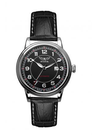 Часы 165114 Aviator