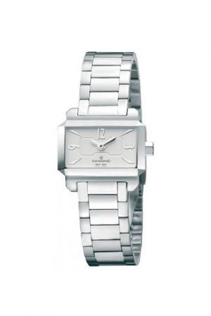 Часы 165609 Candino