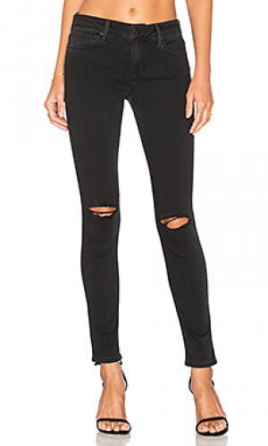 Джинсы по лодыжку the vixen Joes Jeans Joe's. Цвет: none