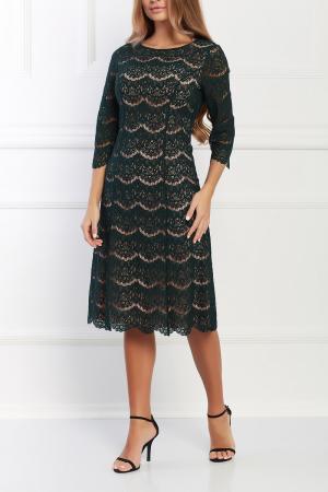 Платье Aquarel`