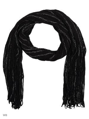 Снуд Pur. Цвет: черный