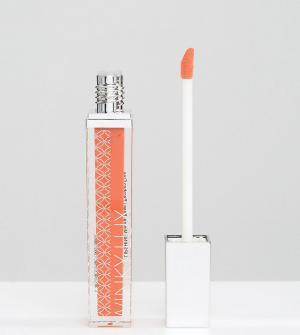 Winky Lux Блеск для губ Glossy Bosses. Цвет: фиолетовый