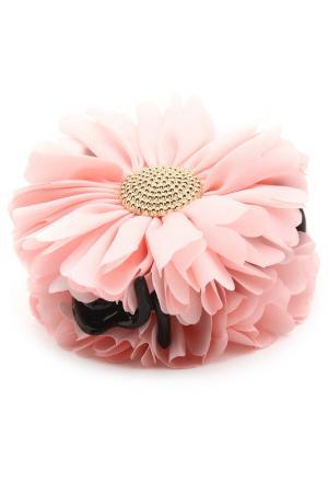 Краб Chaplet. Цвет: розовый