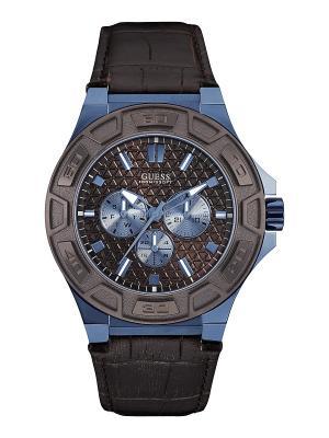 Часы GUESS W0674G5