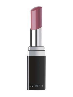 Помада для губ Color Lip Shine 74 2,9 г ARTDECO. Цвет: лиловый