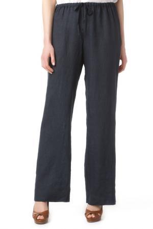 Pants Eccentrica. Цвет: blue