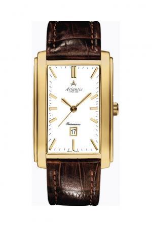 Часы 168938 Atlantic