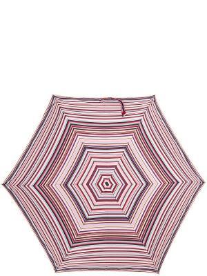 Зонт Labbra. Цвет: черный, бежевый, белый, бордовый, лиловый, малиновый, розовый, светло-серый