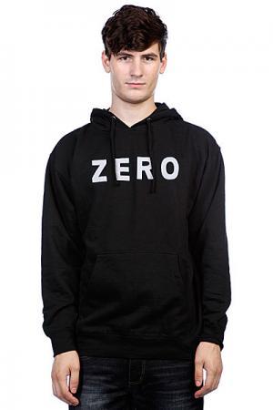 Кенгуру  Army Black Zero. Цвет: черный