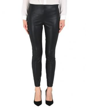 Повседневные брюки TWIST & TANGO. Цвет: черный