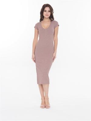 Платье-миди Monica FreeSpirit