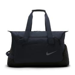 Теннисная сумка-дафл Court Tech 2.0 Nike. Цвет: синий