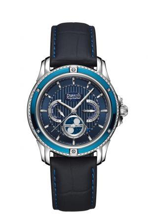 Часы 165034 Auguste Reymond