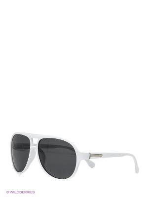 Поляризационные очки Vittorio Richi. Цвет: белый