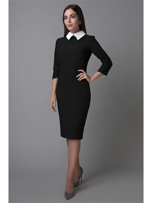 Платье APRELLE