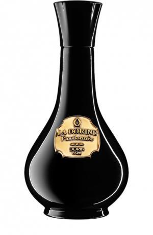 La  Romantique Parfum Dorin. Цвет: бесцветный