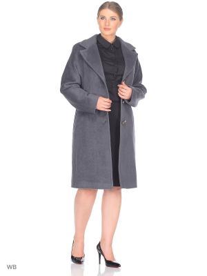 Пальто BERKLINE П311д(с)