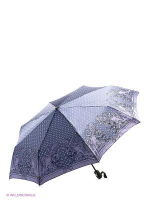 Зонт Fabretti S-15106-2