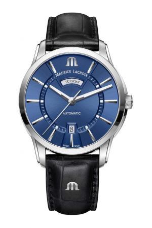 Часы 176817 Maurice Lacroix