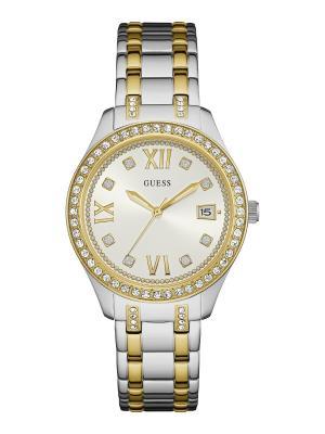 Часы GUESS W0848L4