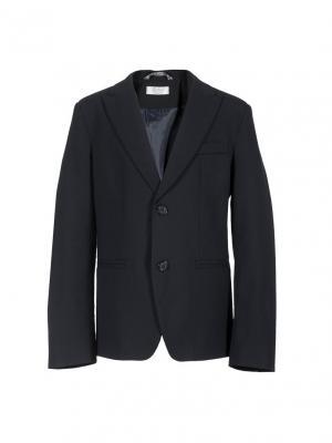 Пиджак Stillini. Цвет: черный