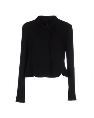 Пиджак RAOUL. Цвет: черный