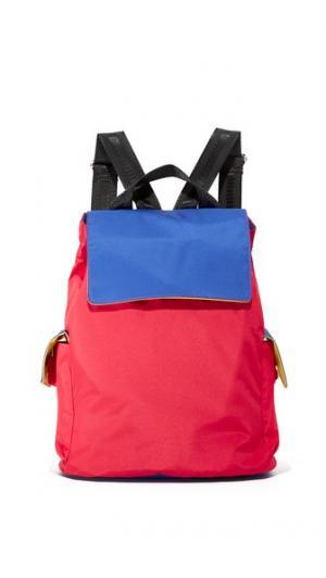 Рюкзак Bag Studio