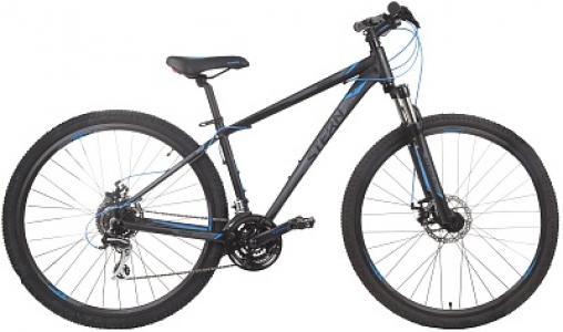 Велосипед горный  Motion 29 Stern