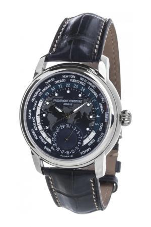 Часы 166120 Frederique Constant