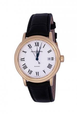 Часы 166882 Raymond Weil