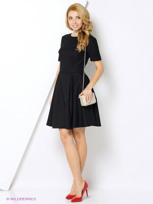 Платье Софи CLABIN