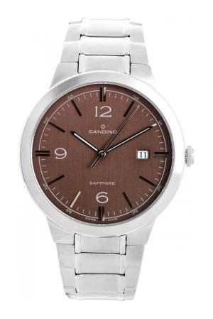 Часы 165710 Candino