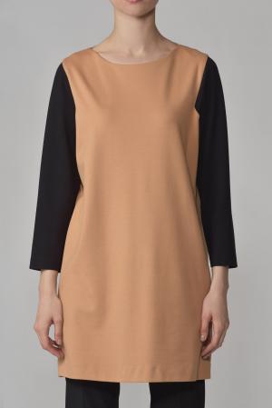 Платье V159447S-973C16 VASSA&Co