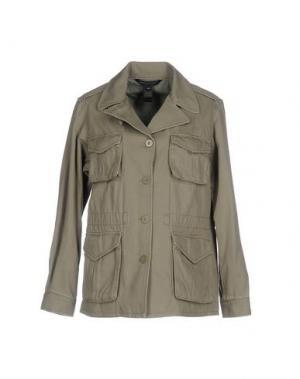 Пиджак MARC BY JACOBS 49253970HR