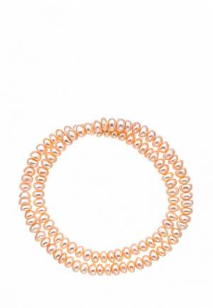 Браслет Alexandra Gr. Цвет: оранжевый