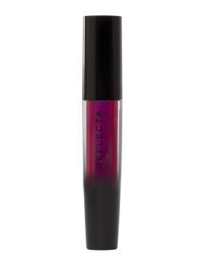 Блеск-уход для губ Reflecta 8 3,5мл NOUBA. Цвет: розовый