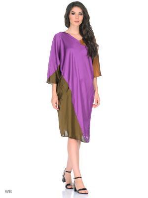 Платье Mariagrazia Panizzi