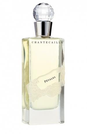 Парфюмерная вода-спрей Petales Chantecaille. Цвет: бесцветный