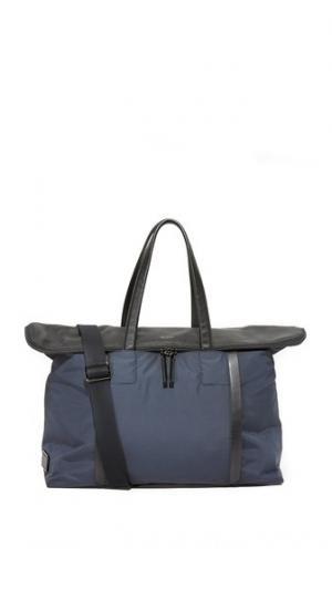 Объемная сумка Blackburn Tumi