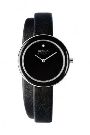 Часы 168993 Bering