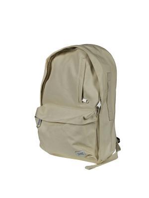 Рюкзак ESSENTIAL BACKPACK Converse. Цвет: бежевый